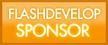 flashdevelop_sponsor.png